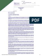 10. Juco vs. Yap.pdf