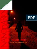 NanoRPG 2ª edição - NanoDarkness.pdf
