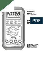 Tbm859cf PDF