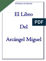 19 El Libro del Arcángel Miguel - Puente a la Libertad.pdf