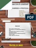 Pdf format of a case study.