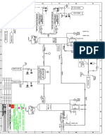 P&ID.dwg-01.02 rev-3 final Model (1).pdf
