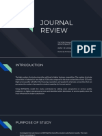 IPMI_Marketing&SalesManagement_AliHasyimi_JournalCritique.pptx