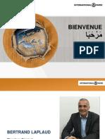 Présentation Conférence Presse_07 Juillet 2017 (1)