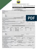 IBA_ClaimForm.pdf