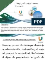 archivos-Evaluacion del riesgo y el control interno.pdf