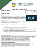 DLM course.pdf