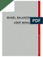 WB-350.pdf