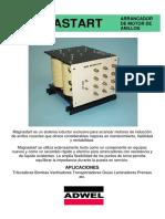 CATALOGO MAGNASTART DE ARRANCADORES.pdf