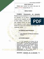 sentencia 3722016.PDF