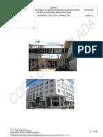 289110610-2-MANUAL-DE-MANEJO-DE-DESECHOS-BIOLOGICOS-HOSPITALARIOS-pdf.pdf