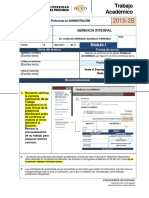 GERENCIA INTEGRAL (1).docx