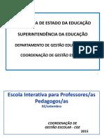 funcao_pedagogo_parte1