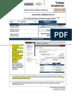 F-2 TA- 0501-05510 -10 - AUDITORIA ADM. - SEC 01 - ADMINISTRACION.docx