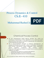 Lecture 5&6-PDC-20-02-2018