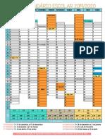 Calendário escolar ano letivo 2019-2020 sem tema.pdf