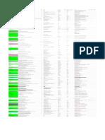 Database IPR.pdf