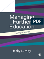 [Jacky_Lumby]_Managing_Further_Education_Learning(BookFi).pdf