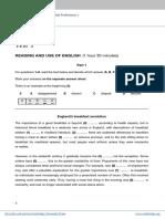 9781107637924_excerpt.pdf