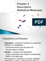 Evans_Analytics2e_ppt_04