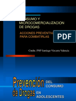 drogas tema general.ppt