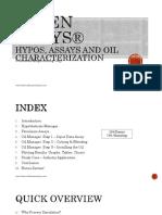 aspenhysys-petroleumassaysandoilcharacterizationslideshare-190305003017.pdf