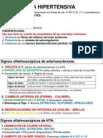 Retinopatia-Hipertensiva