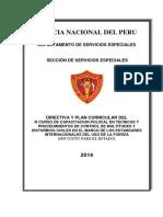 PLAN CURRICULAR CONTROL 2014.docx