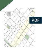 Mapa Ubicación Ideas Bogotá