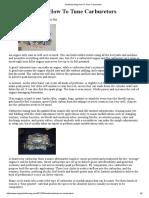7. Understanding How To Tune Carburetors.pdf