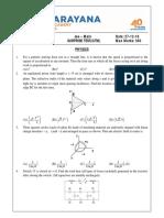 27-12-18_Sr.IIT-IZ-CO SPARK_Jee-Main_SURPRISE TEST(GTM)_QP.pdf