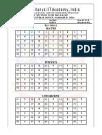28-12-18_Sr.ICON ALL_Jee-Main_GTM-5_Key & Sol's_Code-B.pdf