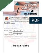 28-12-18_Sr.ICON ALL_Jee-Main_GTM-5_QP_Code-A.pdf
