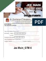 29-12-18_Sr. ICON ALL_Jee-Main_GTM-6_QP_Code-C.pdf