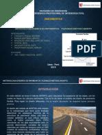Metodologia Diseños de Pavimentos Flexibles Metodo Aastho (1)