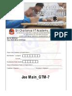 30-12-18_Sr. ICON ALL_Jee-Main_GTM-7_QP_Code-B.pdf