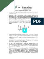 EXAMEN_FINAL_FISICA_III.doc