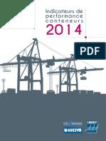 indicateurs-de-performance-conteneurs-2014-1.pdf