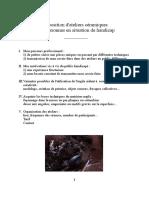 ateliers_ce_ramiques_pour_personnes_en_situation_de_handicap.pdf