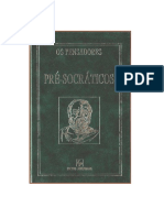 Pensamentos Pré Socráticos.pdf