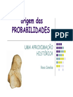 Historia_Probabilidades.pdf