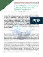 Journal B.pdf