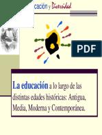 1a.POWER La HISTORIA de la educación.pdf