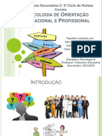 PP Psicologia