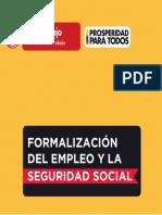 Kit de Formalizacion Tomo 2