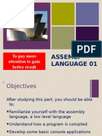 Slot20-Assembly01-27-slides.pptx