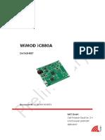 IB4c6A1J5Uh6Ej5D3i6cQ88q1P2D1404.pdf