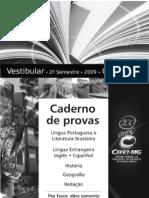 Portugues_outras_2_2009