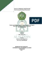 Hamnah.pdf