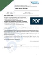 BancoProfesionales.pdf